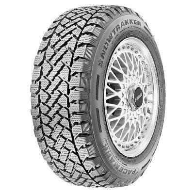 Snowtrakker RD ST2 Tires