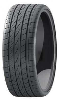 Sentinel DN66 Tires