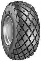 TR387 Tires