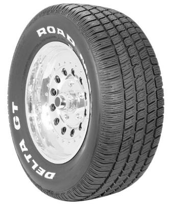 Road Max Tires